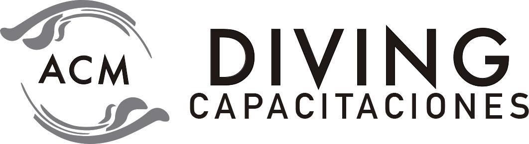 ACM Diving